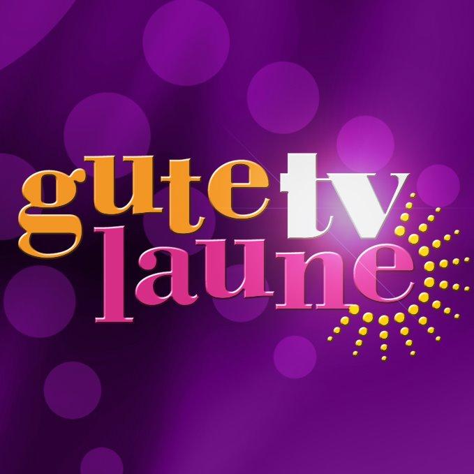 Acarina auf Gute Laune TV