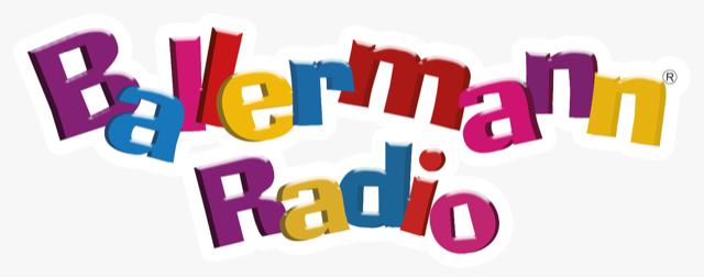 Exklusivinterview auf Ballermann Radio