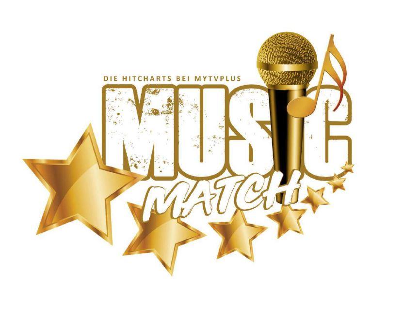 Music Match - TV Show mit ACARINA