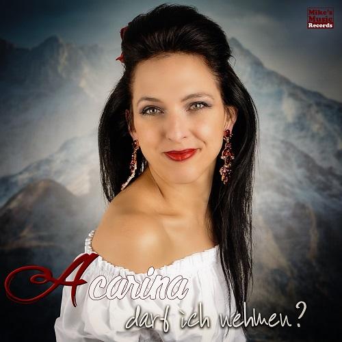 cover_darfichnehmen