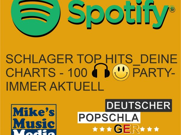spotify_schlager_instaram